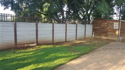 Brakpan North property to rent. Ref No: 13547814. Picture no 41