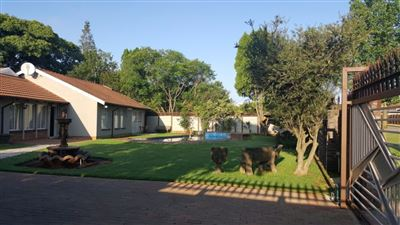 Brakpan North property to rent. Ref No: 13547814. Picture no 46