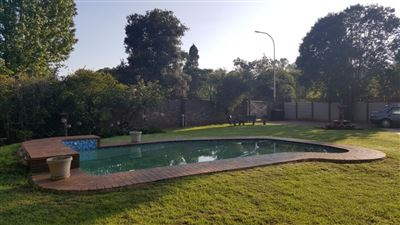 Brakpan North property to rent. Ref No: 13547814. Picture no 47