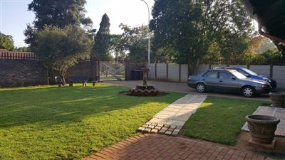 Brakpan North property to rent. Ref No: 13547814. Picture no 51