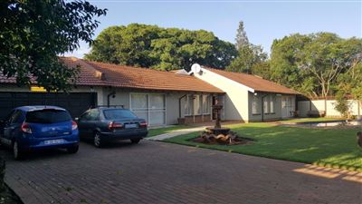 Brakpan North property to rent. Ref No: 13547814. Picture no 1