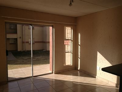 Ormonde And Ext property to rent. Ref No: 13546851. Picture no 2
