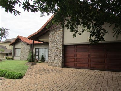 Ballito, Sheffield Beach Property  | Houses To Rent Sheffield Beach, Sheffield Beach, House 4 bedrooms property to rent Price:, 23,00*
