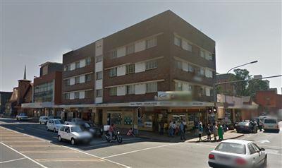Pietermaritzburg, Pietermaritzburg Central Property  | Houses For Sale Pietermaritzburg Central, Pietermaritzburg Central, Flats 1 bedrooms property for sale Price:359,000