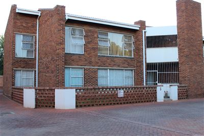 Bloemfontein, Willows Property  | Houses For Sale Willows, Willows, Flats 3 bedrooms property for sale Price:810,000