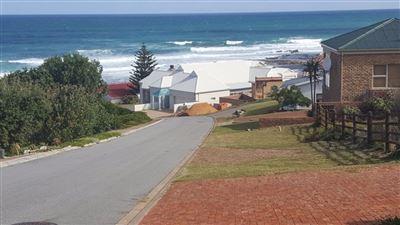 Stilbaai, Jongensfontein Property  | Houses For Sale Jongensfontein, Jongensfontein, Vacant Land  property for sale Price:1,540,000