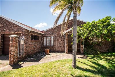 Port Elizabeth, Charlo Property  | Houses For Sale Charlo, Charlo, House 3 bedrooms property for sale Price:1,295,000