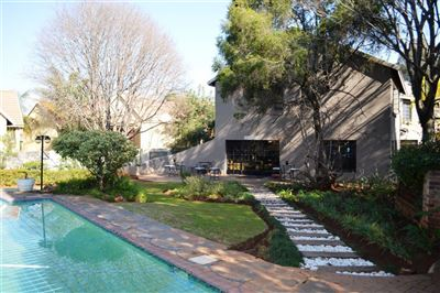 Centurion, Clubview Property  | Houses For Sale Clubview, Clubview, House 7 bedrooms property for sale Price:3,099,000