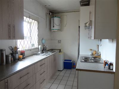 East London, Quigney Property  | Houses For Sale Quigney, Quigney, Flats 2 bedrooms property for sale Price:599,000