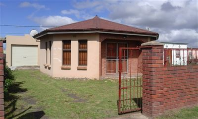 Grahamstown, Joza Property  | Houses For Sale Joza, Joza, House 1 bedrooms property for sale Price:350,000