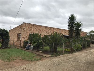 Howick, Howick West Property  | Houses For Sale Howick West, Howick West, House 3 bedrooms property for sale Price:750,000