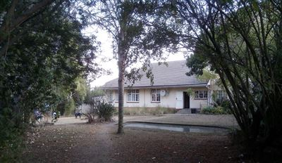 Pietermaritzburg, Scottsville Property  | Houses For Sale Scottsville, Scottsville, House 6 bedrooms property for sale Price:2,650,000
