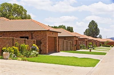 Randburg, North Riding Property  | Houses For Sale North Riding, North Riding, House 3 bedrooms property for sale Price:1,638,968