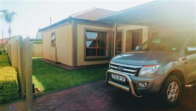 Pretoria, Montana Property  | Houses To Rent Montana, Montana, House 3 bedrooms property to rent Price:, 12,00*