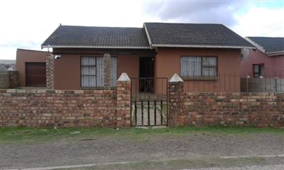Grahamstown, Joza Property  | Houses For Sale Joza, Joza, House 3 bedrooms property for sale Price:550,000