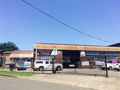 Pietermaritzburg property to rent. Ref No: 13549293. Picture no 1