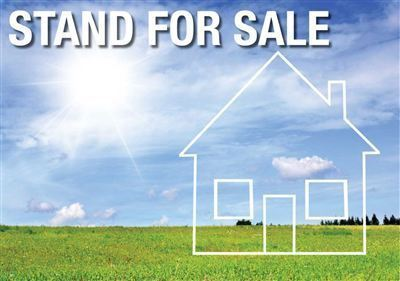 Property and Houses for sale in Arcadia, Vacant Land, 3 Bedrooms - ZAR 3,300,000