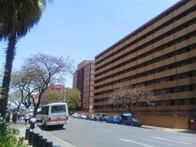 Property and Houses for sale in Pretoria Central, Apartment, 3 Bedrooms - ZAR 485,000