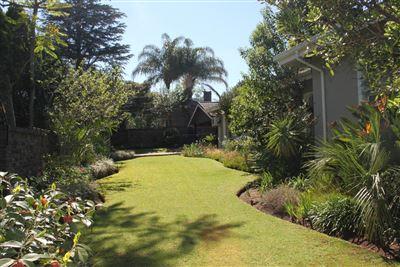 Piet Retief, Piet Retief Property  | Houses For Sale Piet Retief, Piet Retief, House 4 bedrooms property for sale Price:2,095,000