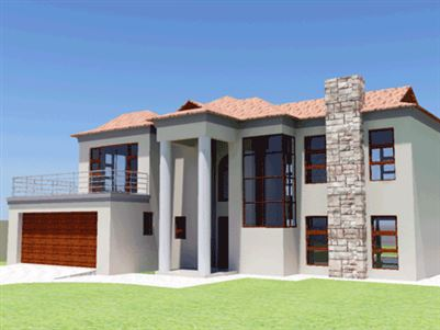 Polokwane, Bendor Park & Ext Property  | Houses For Sale Bendor Park & Ext, Bendor Park & Ext, Vacant Land  property for sale Price:429,000