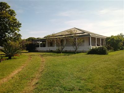 Bathurst, Bathurst Property  | Houses For Sale Bathurst, Bathurst, Farms 5 bedrooms property for sale Price:3,995,000