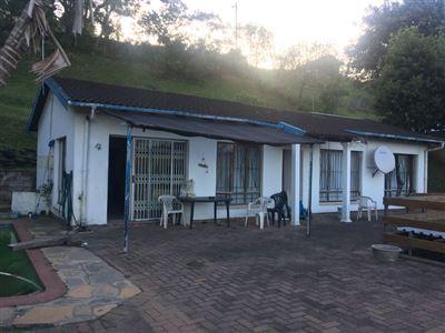 Kingsburgh, Illovo Glen Property  | Houses For Sale Illovo Glen, Illovo Glen, House 3 bedrooms property for sale Price:750,000