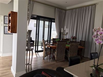 Somerset West property to rent. Ref No: 13550225. Picture no 7