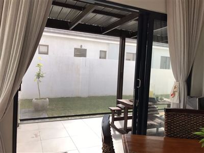 Somerset West property to rent. Ref No: 13550225. Picture no 10