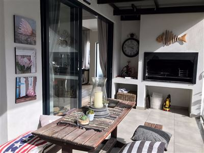Somerset West property to rent. Ref No: 13550225. Picture no 20