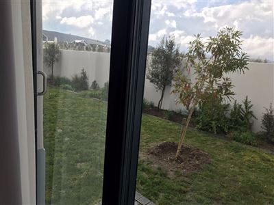 Somerset West property to rent. Ref No: 13550225. Picture no 23