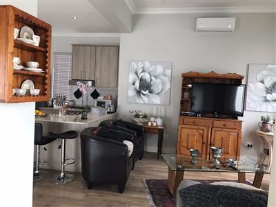 Somerset West property to rent. Ref No: 13550225. Picture no 3
