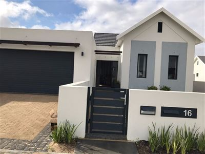 Somerset West, Somerset West Property  | Houses To Rent Somerset West, Somerset West, House 3 bedrooms property to rent Price:, 16,00*