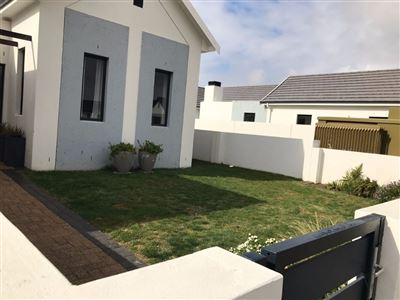 Somerset West property to rent. Ref No: 13550225. Picture no 2