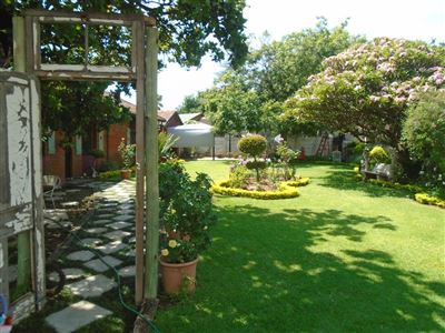 House for sale in Protea Park