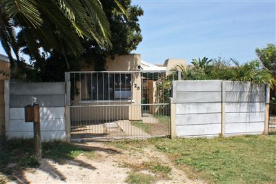 Kraaifontein, Peerless Park East Property  | Houses For Sale Peerless Park East, Peerless Park East, House 3 bedrooms property for sale Price:765,000