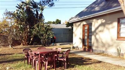 Cape Town, Pinelands Property  | Houses To Rent Pinelands, Pinelands, House 5 bedrooms property to rent Price:, 21,00*