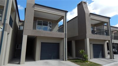 House for sale in Brackenfell South
