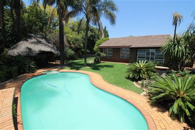 Property and Houses for sale in Constantia Park, House, 4 Bedrooms - ZAR 2,285,000