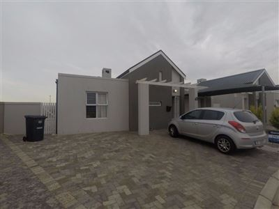 Kraaifontein, Viking Village Property    Houses For Sale Viking Village, Viking Village, House 2 bedrooms property for sale Price:1,195,000