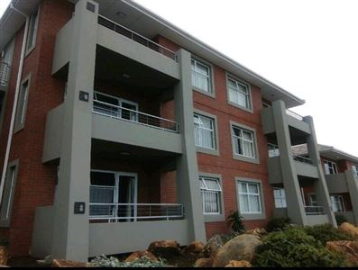 Sunnyridge for sale property. Ref No: 13569365. Picture no 1