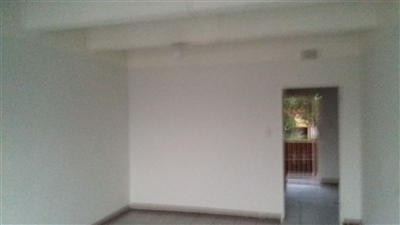Gezina property for sale. Ref No: 13550654. Picture no 11