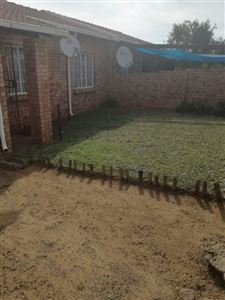 Property and Houses for sale in Tasbet Park And Ext, House, 2 Bedrooms - ZAR 492,000