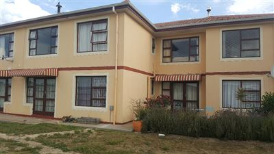 Durbanville, Durbanville Hills Property  | Houses For Sale Durbanville Hills, Durbanville Hills, Flats 2 bedrooms property for sale Price:995,000