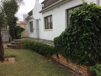 Kraaifontein, Windsor Park Property    Houses For Sale Windsor Park, Windsor Park, House 3 bedrooms property for sale Price:1,495,000