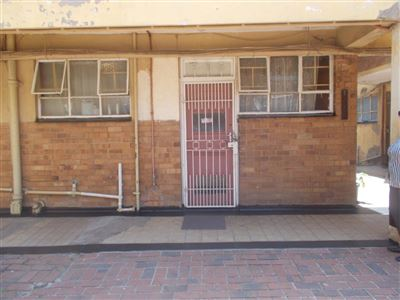 Johannesburg, Townsview Property  | Houses For Sale Townsview, Townsview, Apartment 2 bedrooms property for sale Price:283,000