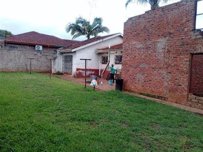 Polokwane, Thohoyandou Property  | Houses For Sale Thohoyandou, Thohoyandou, House 3 bedrooms property for sale Price:1,000,000