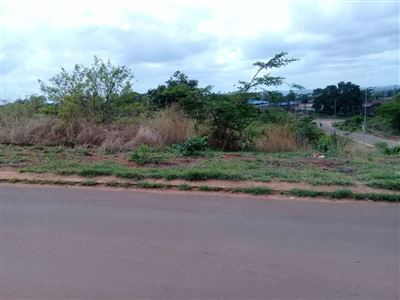 Polokwane, Thohoyandou Property  | Houses For Sale Thohoyandou, Thohoyandou, Vacant Land  property for sale Price:500,000