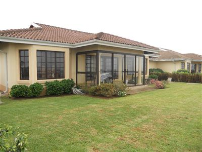 Howick, Howick North Property    Houses For Sale Howick North, Howick North, Cluster 2 bedrooms property for sale Price:1,450,000