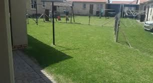 Brakpan property to rent. Ref No: 13551523. Picture no 18