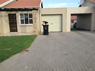 Brakpan property to rent. Ref No: 13551523. Picture no 17